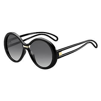 Givenchy GV7105/G 807 Sunglasses