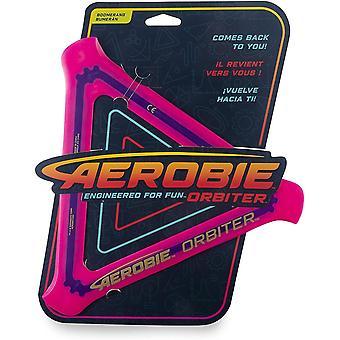 Aerobie Orbiter Boomerang Assortiment