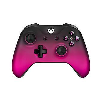 Xbox Wireless Controller Dawn Shadow Special Edition