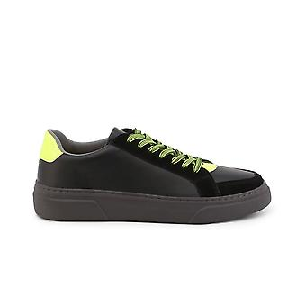 Duca di Morrone - Baskets Homme NATHAN