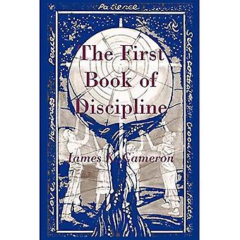 First Book of Discipline