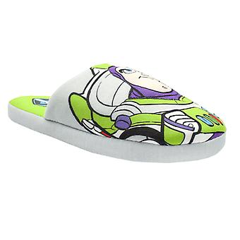 Toy Story Pojat Buzz Lightyear 3D Tossut