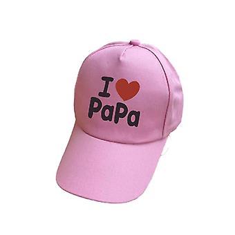 Yksisarvisen hattukorkki tarvikkeet