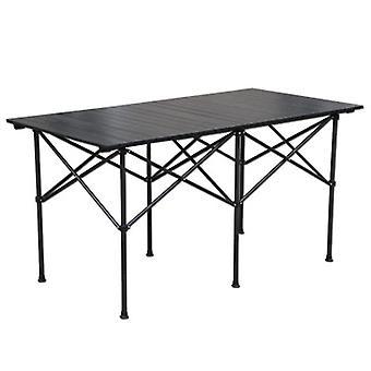 Tavolo esterno impermeabile resistente e pieghevole