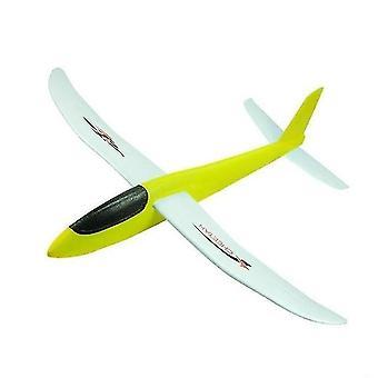 Epp Foam Flexible langlebige Hand Start werfen Flugzeug Flugzeug für Outdoor-Spielzeug