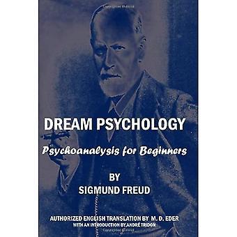 Psychologie de rêve