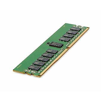 RAM-minne HPE P19041-B21 16 GB DDR4