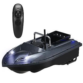 リモートコントロールフィッシングボート