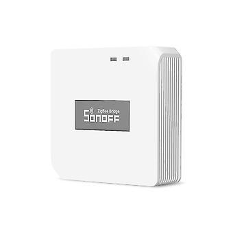 Sonoff Zbbridge Smart Zigbee Bridge Smart Home Hub