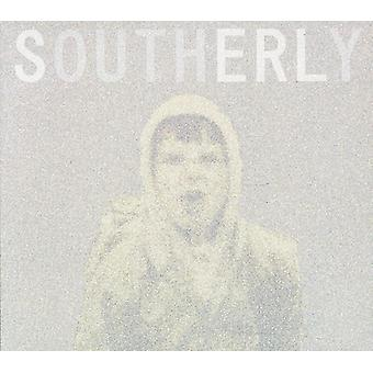 Southerly - Youth [CD] USA import