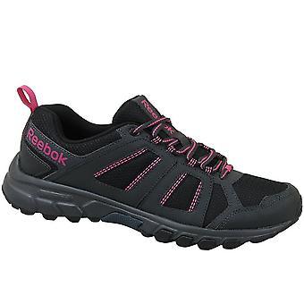 Reebok Dxride Comfort RS 30 M45552 universal all year women shoes
