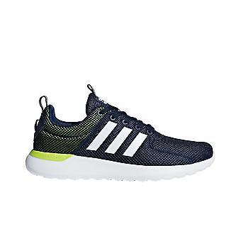 Adidas CF Lite Racer DB0591 universele alle jaar mannen schoenen