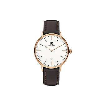 Danish Design Herrenuhr IQ17Q1175