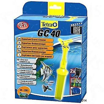 Tetra - Tetratec Gravel Cleaner  For 50-200L Fish Aquarium x 2 pack