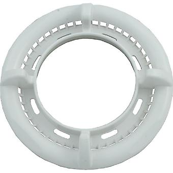 Waterway 519-8050 Dyna-Flo 4-Scallop Trim Ring