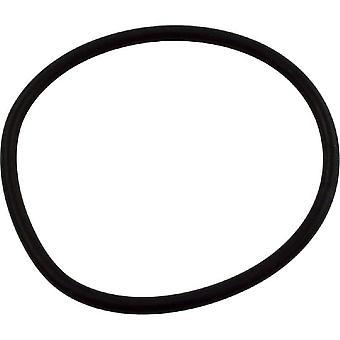 Vandveje 805-0435 Clearwater Sand Filter krave O-Ring