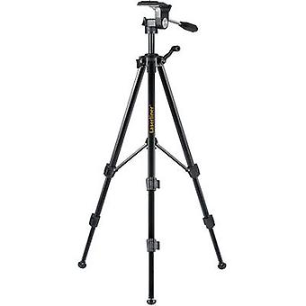 Laserliner FixPod 090.132A Crank drive tripod 1/4 Max. height=155 cm