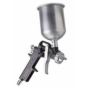Ferm pneumatisch spuitpistool 4 bar