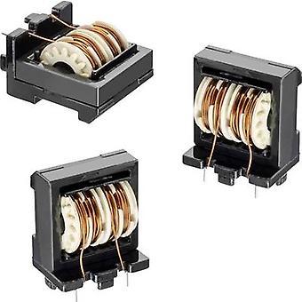 Würth Elektronik WE-FCL 744866563 lijn choke 56 mH 530 mΩ 1,5 A 1 PC('s)