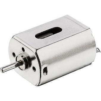 Motraxx XSLOT X10 31500 rpm