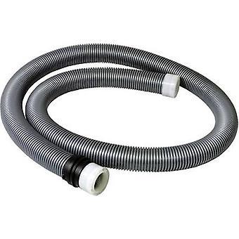 Menalux 900256292 Vacuum cleaner slange