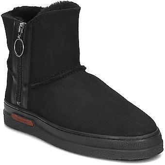 Gant 17543824G00 universal winter women shoes