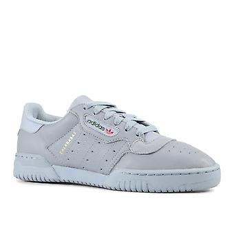 Adidas Yeezy Powerphase 'Calabasas Grey' - Cg6422 - Shoes
