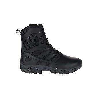Merrell Moab 2 8 respuesta WP J45335 trekking todos los zapatos de los hombres año