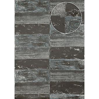 Papel de parede tecido não tecido Atlas ICO-5072-3