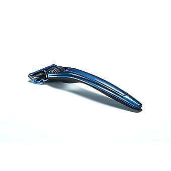 Bolin Webb Rasoio X1 Oceano Blu