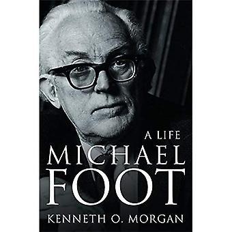 Michael Foot: Ein Leben