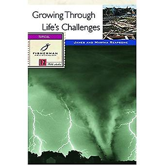 Growing Through Life's Challenges