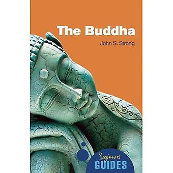 O Buda: Um guia para iniciantes