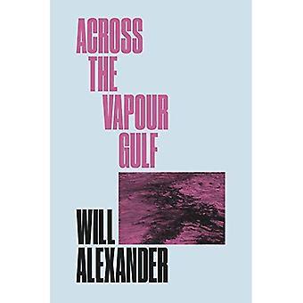 Over de damp Golf (nieuwe richtingen poëzie pamfletten)