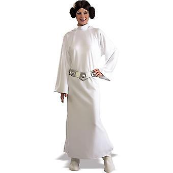 Princess Leia Star Wars Adult Costume
