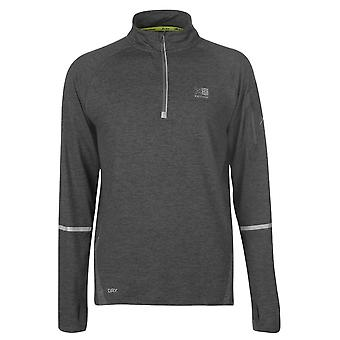 Karrimor Mens X Lite Running Top
