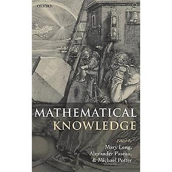 Matematiska kunskaper genom Leng & Mary
