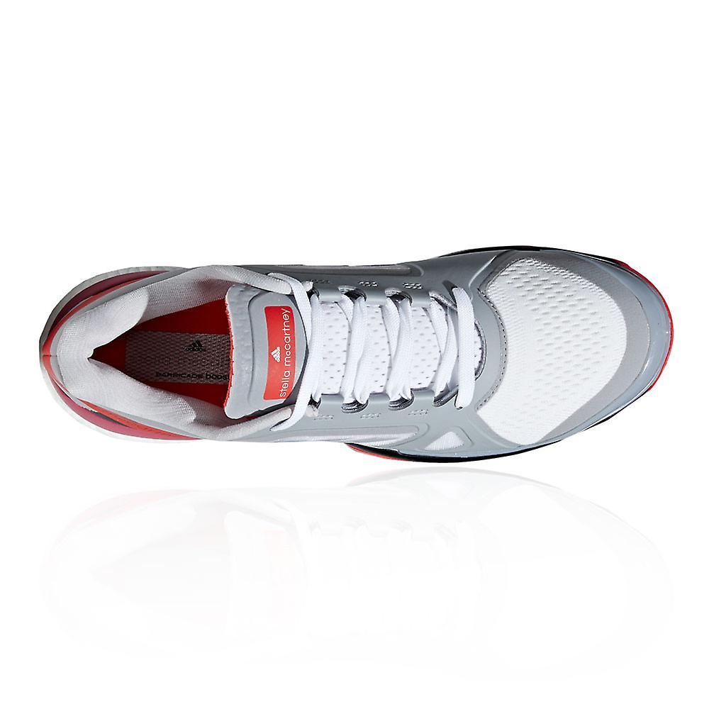Tênis Adidas Asmc Barricade Boost Feminino Comprar no