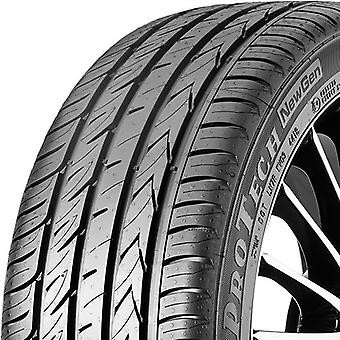 Summer tyres Viking ProTech NewGen ( 245/40 R19 98Y XL )