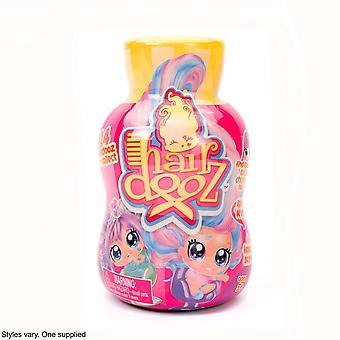 HAIRDOOZ Shampoo - Pack Styles Vary