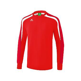 Mads League 2.0 Sweatshirt