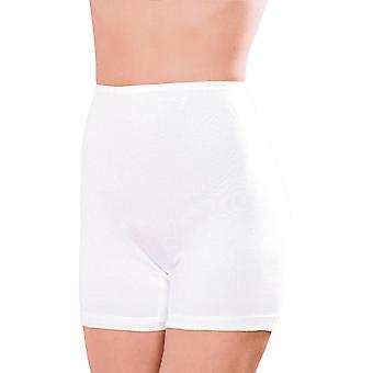 Chums Chums Pack Of 3 Cotton Panties