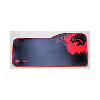XL Lbots E-Sports Teclado almohadilla de ratón, tamaño: 73 cm x 33/28 cm
