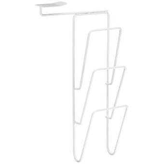 Rayen Bonnets de suspension (Table et Cuisine , Ordre dans la cuisine , Autres)