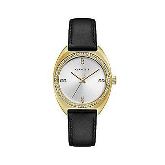 Bulova Horloge Femme Réf. 44L249 44L249