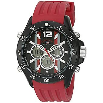 U.S. Polo Assn. Man Ref Watch. États-Unis9525