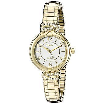 Timex Clock Woman Ref. TW2P61300