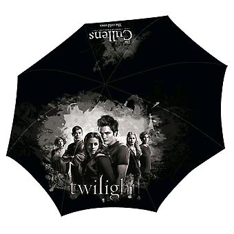 Twilight Umbrella (Cullens)