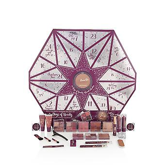 Sunkissed 25 Days of Beauty Advent Calendar MO
