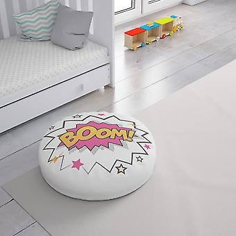 Meesoz Floor Cushion - Boom